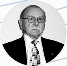 Miloš Manestar, prim. dr. med