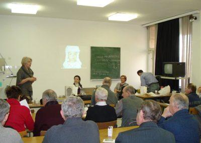 02-predavanje-clanovima-zgb-kluba-na-salati