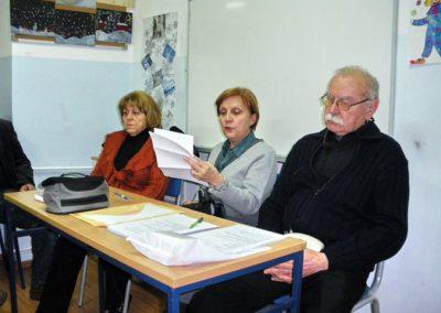 03-izborna-skupstina-hzl-2010
