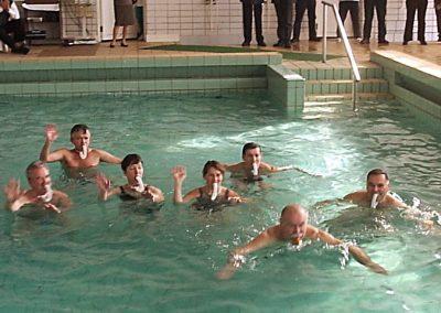 03-prvi-plivaci-u-hrvatskoj
