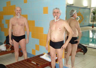 07-pobjednici-cancar-i-ilinic-natjecanja-2010