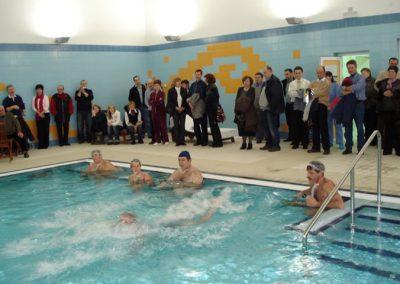 08-medunarodno-natjecanje-u-plivanju-2010