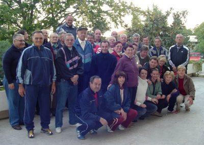 08-sudionici-tecaja-hidroterapije-plivanja