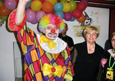 10-pobj-maska-na-susretu-2010-v-marak