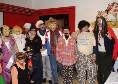 11-grupa-veselih-clanova-iz-hrv-i-slovenije-2010