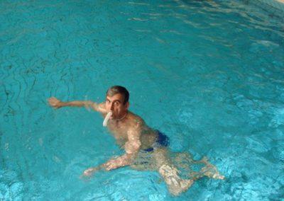 Plivanje 019
