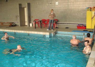 Plivanje 021