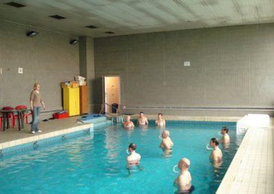 Plivanje 026