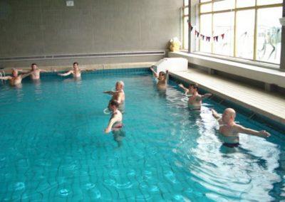 Plivanje 028