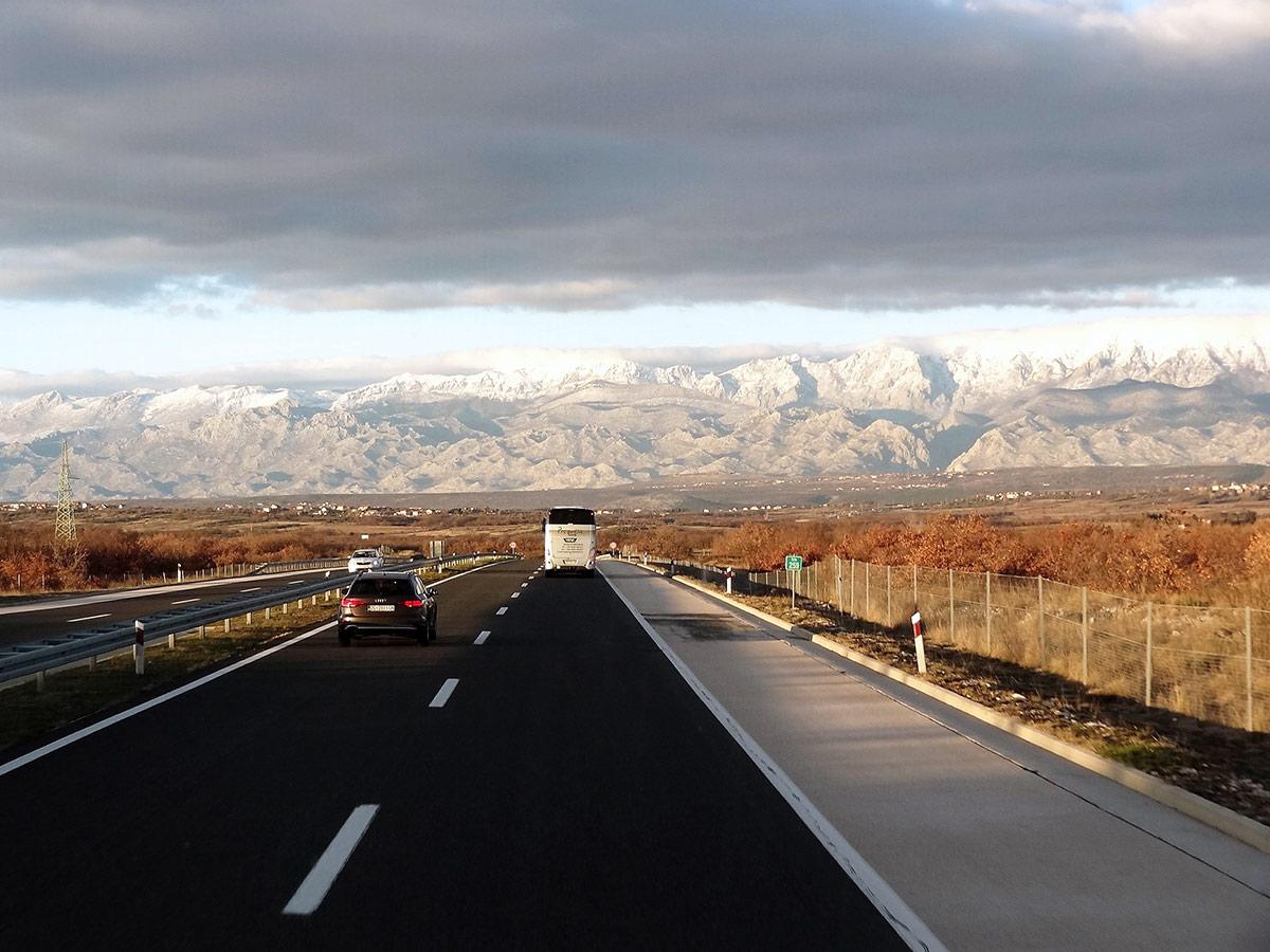 putovanje_autocesta