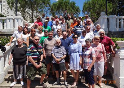 XII.seminar u Crikvenici