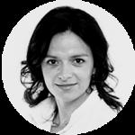 Tamara Živković Ivanović, prof. logoped